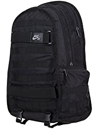 SB RPM Solid Backpack