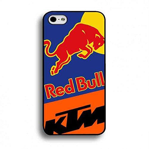 custodia iphone 6s redbull