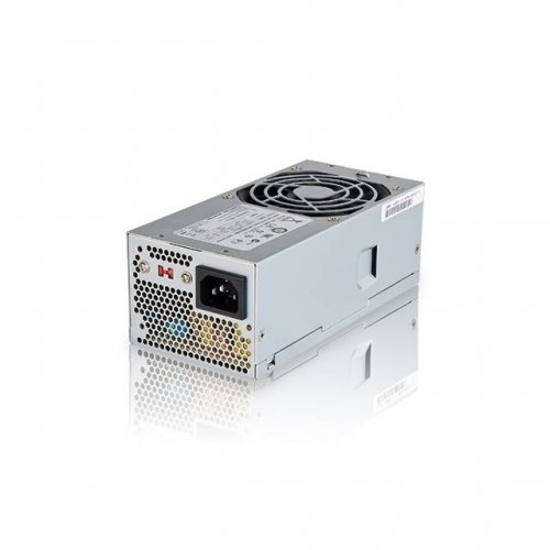 In-Win IP-S300FF1-0 300W TFX Power Supply For BL/BP Series