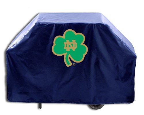 Notre Dame Fighting Irish Grill Cover Fighting Irish