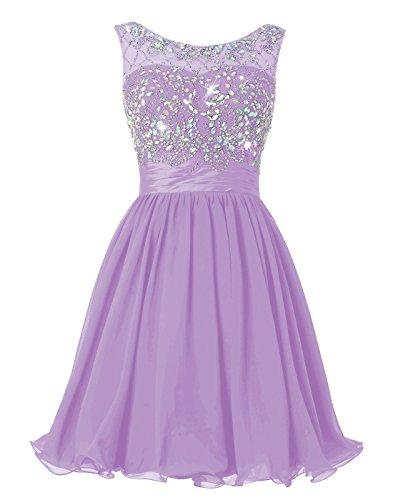 homecoming dresses 00 - 6