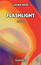 Flashlight (Essential Poets Series)