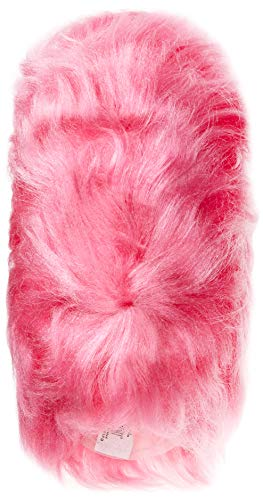 Rubie's Large Beehive Wig, Pink, One Size]()