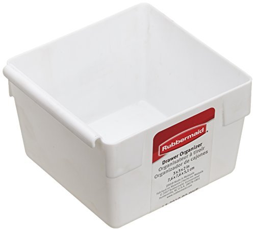 rubbermaid-drawer-organizer-3-by-3-by-2-inch-white-size-9-inch-by-3-inch-model-2910-rd-wht-hardware-