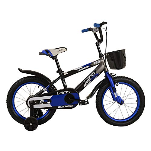 HLH-Fitness Equipment Durable Ch...