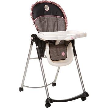 Amazon.com: Safety 1st adaptable Trona, Eiffel Rose: Baby