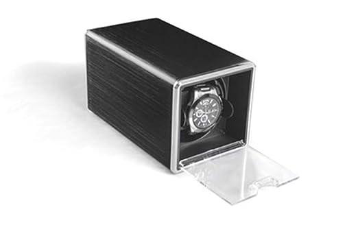 Mirando EL Tocadiscos A Mesa Giratorio con Caja vibrador ...