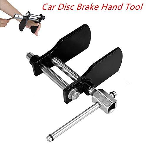 Most Popular Brake Spreading Tools