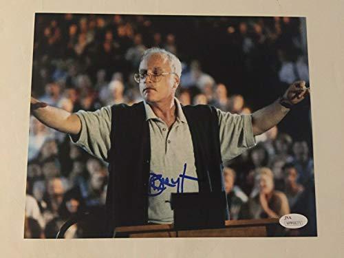 Richard Dreyfuss Autographed Signed Memorabilia 8x10 Photo Mr Holland Opus - JSA