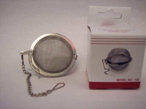 Mesh Tea Ball 2 Small product image