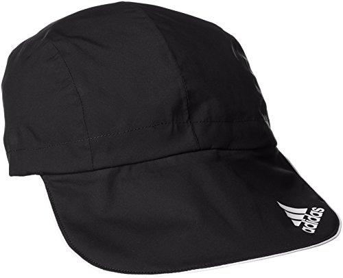 (adidas Golf(アディダスゴルフ) adidas Golf(アディダスゴルフ) レインキャップカバー