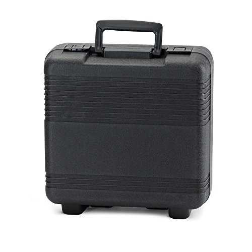 HomeRight C900121.M Storage Case and Organizer by HomeRight