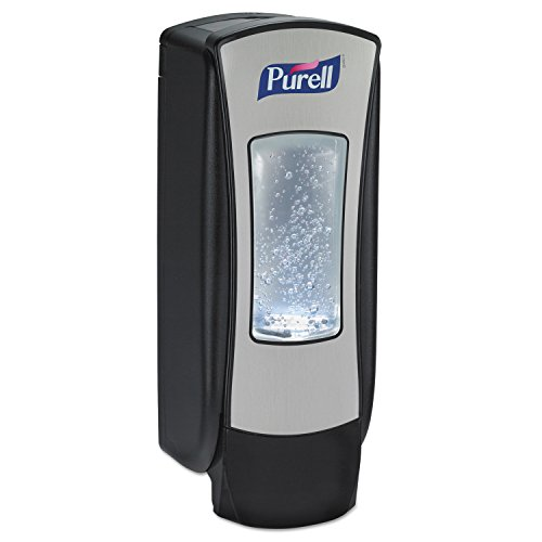Purell ADX Dispenser