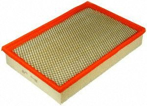 FRAM CA9073 Extra Guard Panel Air Filter