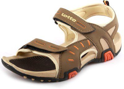 2d087c371 Lotto Men s Sandals  Buy Online at Low Prices in India - Amazon.in