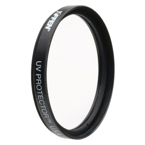 Tiffen 46mm UV Protection Filter