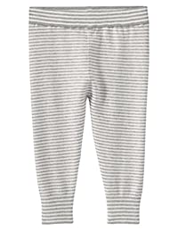 Joe Fresh Baby Girls' Stripe Legging
