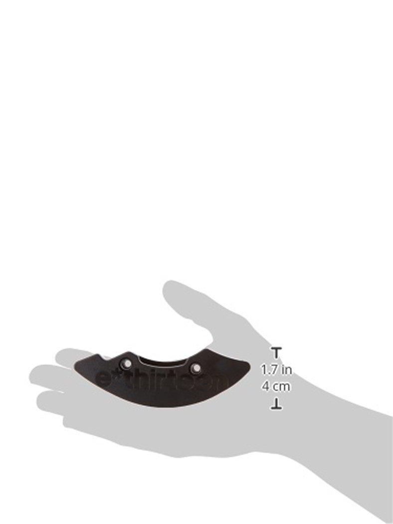 34.k Protect Black Tray DMB e.13 E13/cgs20