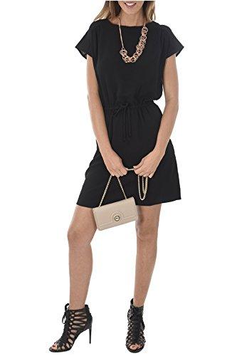Les Compagnon Versace Beiges Pochette Intégré Vrbpl2 Jeans w4qxXO5q