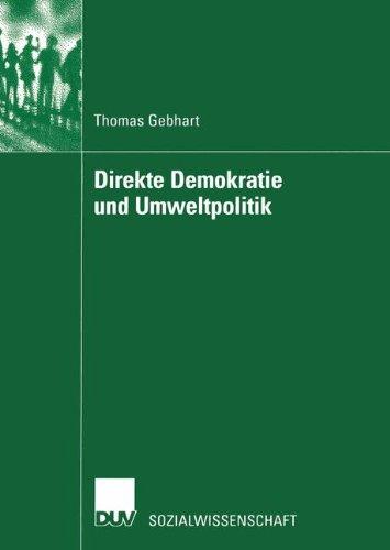 direkte-demokratie-und-umweltpolitik