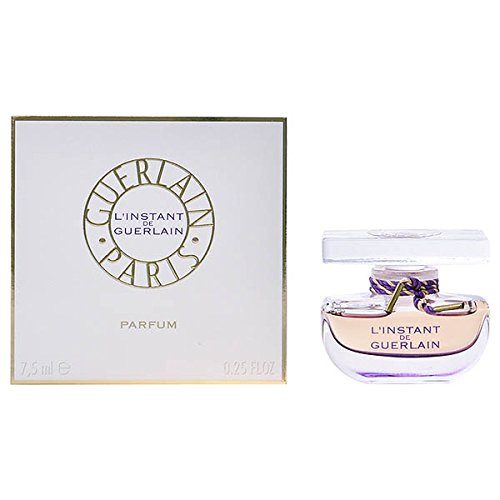 - L'Instant de Guerlain 0.25 oz Parfum Classic