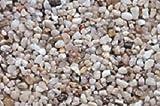 Product review for Natural Quartz Pebbles, 10 lbs