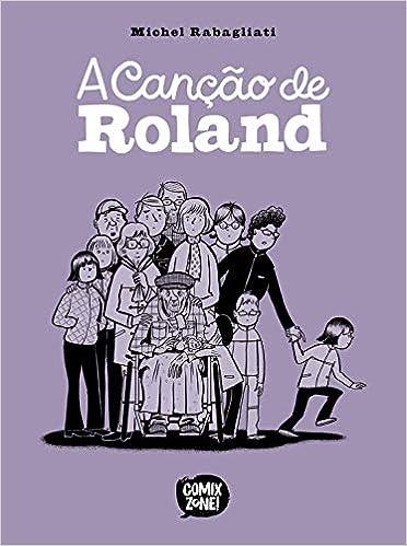 A Canção de Roland (exclusivo Amazon) - 9788562848094 - Livros na