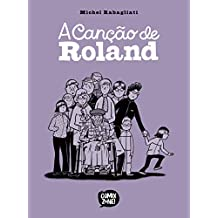 A Canção de Roland (exclusivo Amazon)