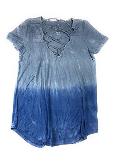 american eagle clothing - 6