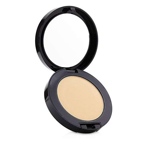 Perfecting Pressed Powder, 0.28-oz. Light Medium