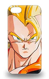 Iphone Tpu 3D PC Soft Case Skin Protector For Iphone 5/5s Japanese DRAGON BALL With Nice Appearance ( Custom Picture iPhone 6, iPhone 6 PLUS, iPhone 5, iPhone 5S, iPhone 5C, iPhone 4, iPhone 4S,Galaxy S6,Galaxy S5,Galaxy S4,Galaxy S3,Note 3,iPad Mini-Mini 2,iPad Air )