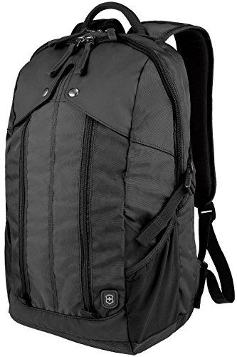 victorinox-luggage-altmont-30-laptop-backpack-black-one-size