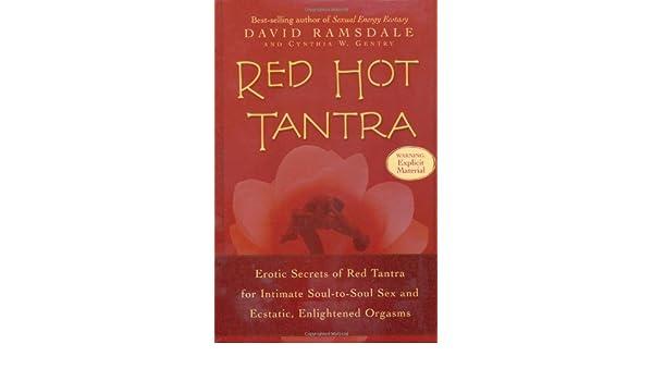 Erotic tantra worship in canada