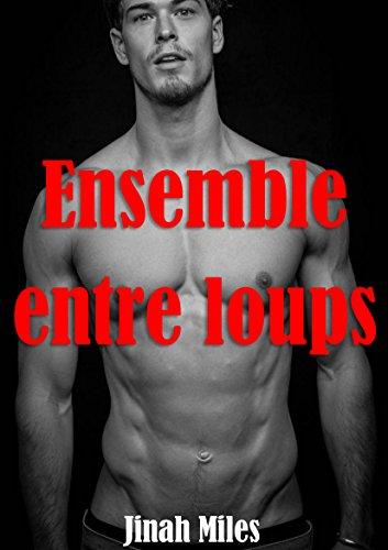 Hard Ensemble - 7