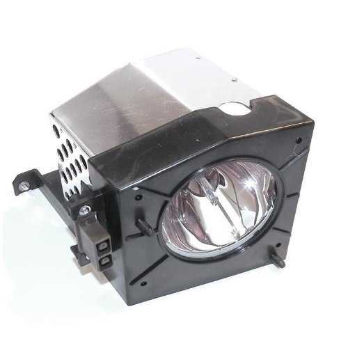 Replacement TOSHIBA TV Lamp for 72MX196 by HMHLamps