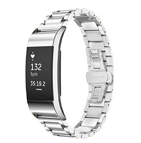 Picture of a Fitbit Charge 2 Wrist BandShangpule 708478716729