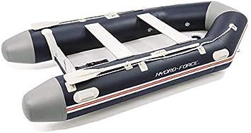 Amazon.com: 10.8 foot Hydro-Force mirovia Pro hinchable ...