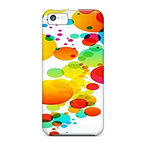 Qwm33942uqic Color Awesome High Quality Iphone 5c Cases Skin