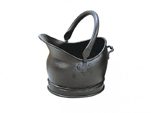 Manor Reproductions Salisbury Helmet - - Shopping Salisbury