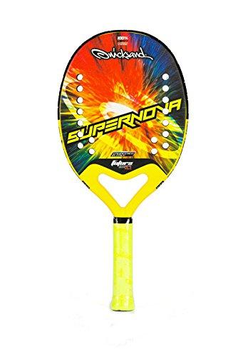 Quicksand SUPERNOVE ビーチテニスラケット SUPERNOVE Quicksand B0713T7P31, TRE STYLE:5a73c2d1 --- ferraridentalclinic.com.lb