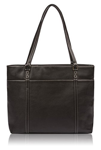 Womens Bag Laptop - 9