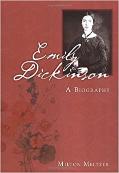 the biography of the life and literary career of emily dickinson Helen hunt jackson: helen hunt jackson, american poet and novelist best known for her novel ramona she was the daughter of nathan fiske, a professor at amherst (mass) college she lived the life of a young army wife, traveling from post to post, and after the deaths of her first husband, captain edward hunt, and her.