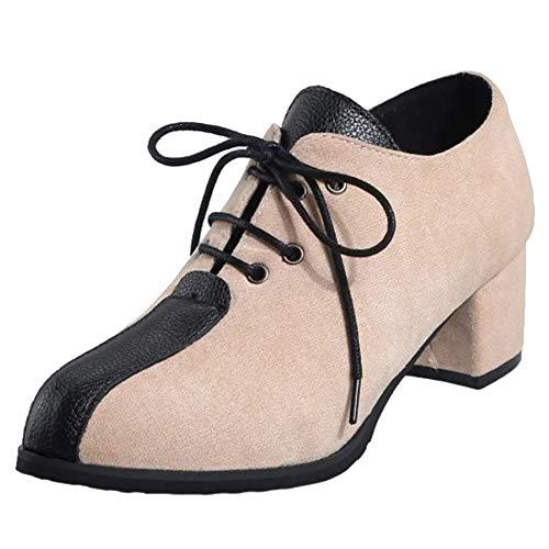 Chelsea Smilice Boots Femme Smilice Chelsea Beige Boots Femme qwxUqpz6