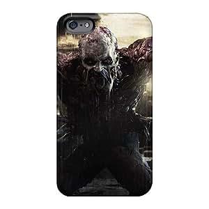 Iphone 6 ZUP2056IIDV Allow Personal Design Lifelike Breaking Benjamin Pictures Best Hard Phone Covers -MansourMurray