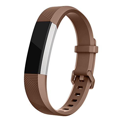 UMTELE Replacement Wristband Fitness Tracker