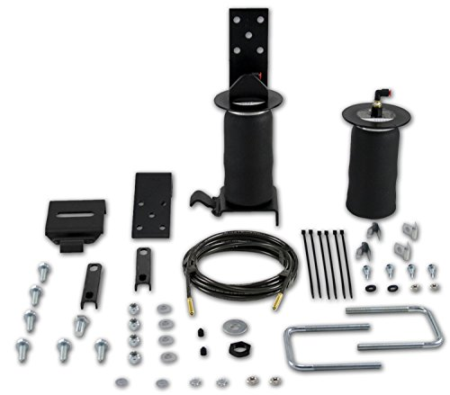 AIR LIFT 59503 Ride Control Rear Air Spring Kit