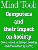 The Mind Tool, Neill Graham, 0829902724
