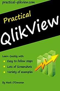 Practical QlikView