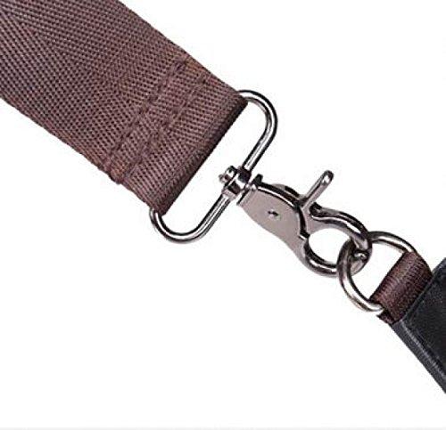Messenger Shoulder Backpack Fashion Bag Casual Outdoor Corset Black Men's UwCqxt1q