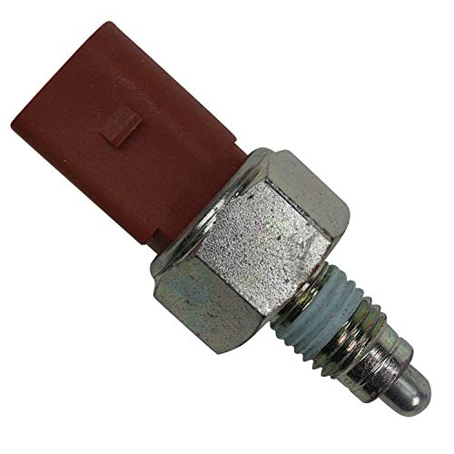 (Beck Arnley 201-1923 Back-Up Switch)
